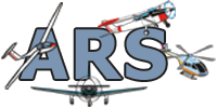 ARS - Aiplane Reservation
